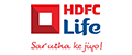 HDFC_Standard_Life_Insurance_Company-1.png