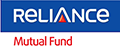 Reliance_Mutual_Fund.png