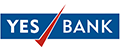 Yes_Bank.png